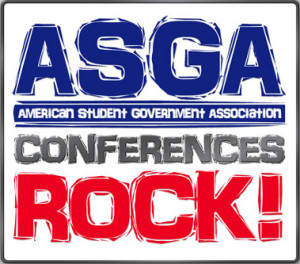 ASGA-Lapel-Pin-Conferences-Rock