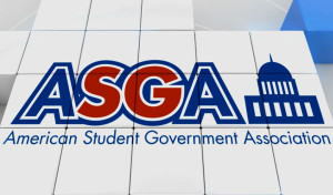 ASGA-Logo-Blocks-Cropped