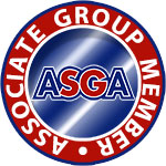 ASGA-Member-Logo-Associate-Group_thumb