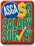 SG-Salary-Survey-Logo_150p