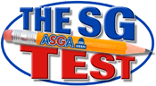 The-SG-Test-Logo_175p